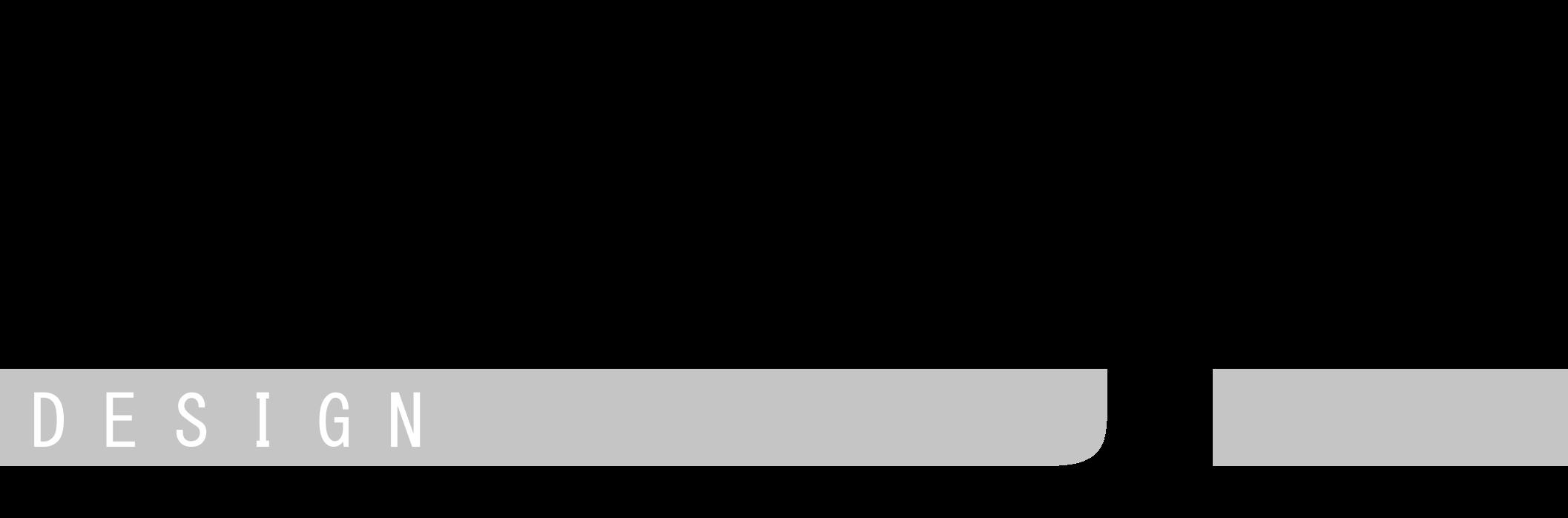 Heininger Design